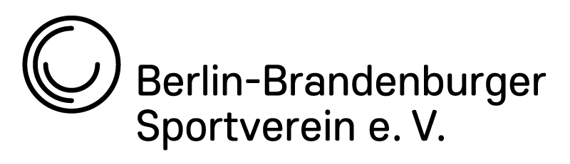 Berlin-Brandenburger Sportverein