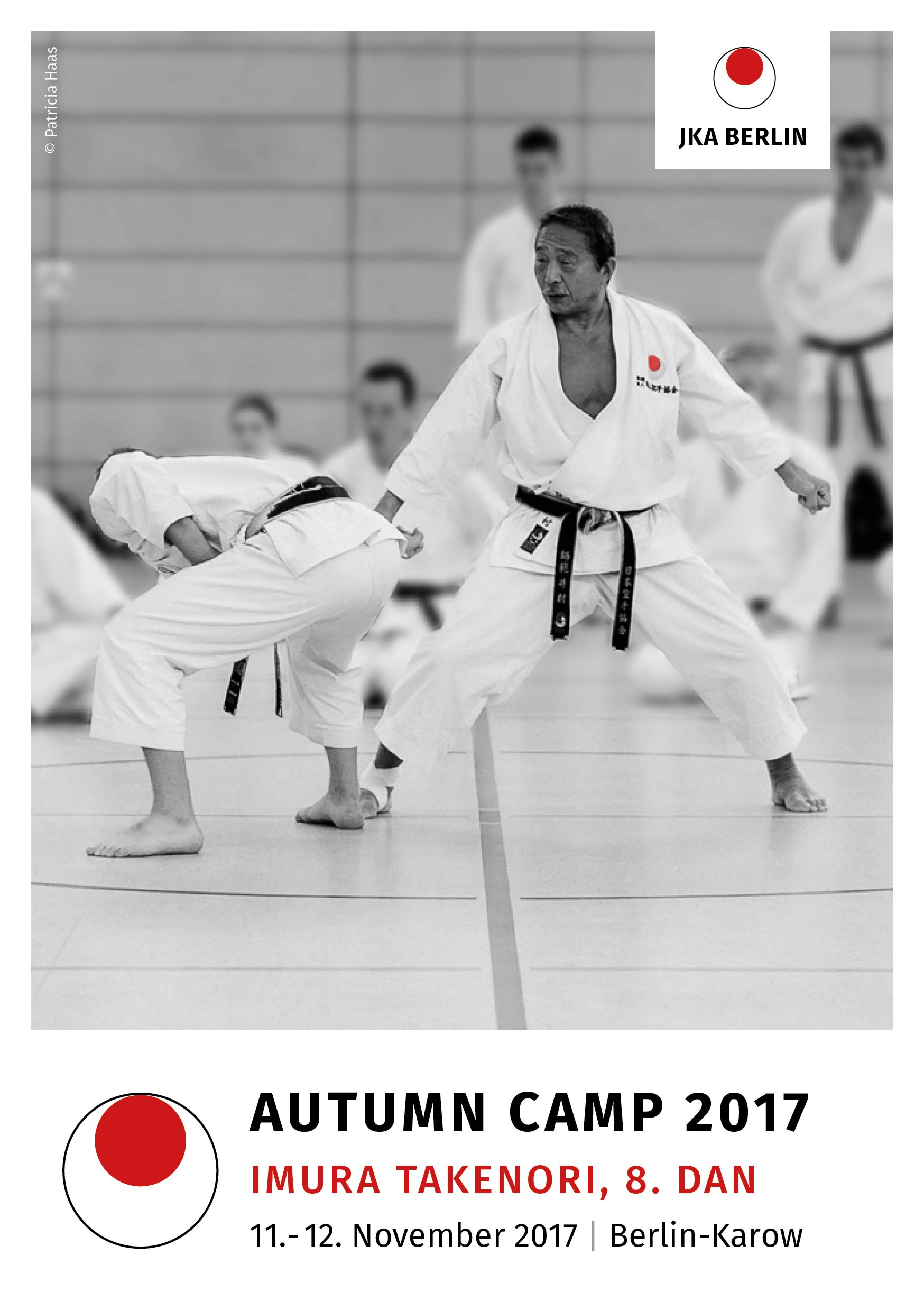 JKA_Flyer_Autumn_Camp_2017_20170709